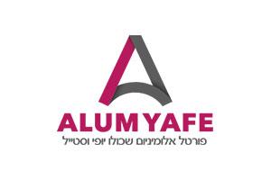 alumyafe