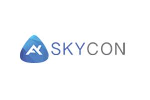 skycon